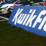 COMPETITION: TEE-OFF WITH KWIK FIT BTCC STARS AHEAD OF SILVERSTONE