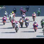 HIGHLIGHTS Tissot Superpole Race at Catalunya