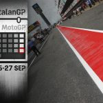 Where to watch the Monster Energy Grand Prix of Catalunya