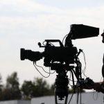 TV ALERT: BTCC FROM SILVERSTONE LIVE ON ITV2