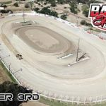 POWRi Southwest Lightning Sprints Set to Spice-Up Barona Speedway