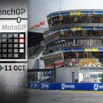 Where to watch the SHARK Helmets Grand Prix de France