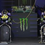 "Jarvis: ""Rossi team members excluded from direct risk"""