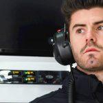 Norman Nato joins Edo Mortara at ROKiT Venturi Racing for Season 7