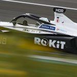 New ownership to take ROKiT Venturi Racing to the next level