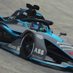 Top threeFormula E: Accelerate qualifiersstick themselves in the selection mix ahead of Round 1
