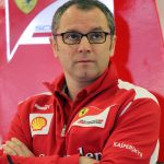 may see races in Africa, insists new CEO Stefano Domenicali as sport looks to broaden horizons