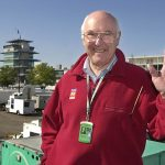 OLIVER HOLT: Murray Walker's passing marks the end of an era... like Richie Benaud and David Coleman his voice was enough to spike the heart rate, he was part of the soundtrack of our lives