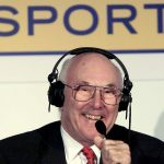 Murray Walker tributes LIVE: Murray Walker mourned after death of F1 commentator as motorsport pays tribute – latest