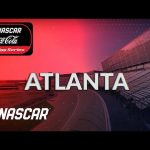 LIVE iRacing: eNASCAR Coca-Cola Series Race 4: Atlanta Motor Speedway