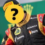 Can you name every winning driver of a Formula 1 season-opening race since 1980?