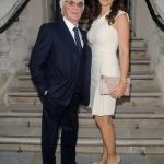 Bernie Ecclestone's family tree, from baby son Ace's half-sister Deborah, 66, to former F1 boss' seven grandchildren