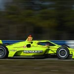 Plenty of Intrigue for INDYCAR iRacing Challenge Finale at Sebring