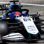 With New Owners, Williams Can Only Go Up