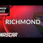 LIVE iRacing: eNASCAR Coca-Cola Series Race 6: Richmond Raceway