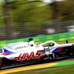 Nikita Mazepin is 'trying too hard' says Haas team boss Gunther Steiner