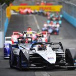 Formula E Finalizes 2020/21 Calendar