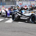 Formula E and FIA reveal full calendar for 2020/21 ABB FIA Formula E World Championship