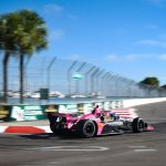 Five Things To Watch at Firestone Grand Prix of St. Petersburg