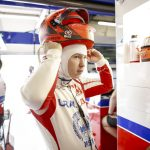 Besieged Mazepin should re-think F1 career
