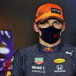 Spanish Grand Prix LIVE RESULTS: Hamilton takes pole AGAIN in Spain – stream, TV channel, latest updates