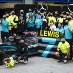 Mercedes will struggle to replace engine staff