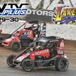 Memorial Weekend Format and Payout for Lake Ozark Speedway Finalized