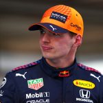 Max Verstappen 'getting under Lewis Hamilton's skin' and Mercedes star's mind games prove it, claims Red Bull boss
