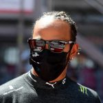 Lewis Hamilton to demand answers in showdown Mercedes talks after disastrous Monaco GP handed Verstappen F1 title edge