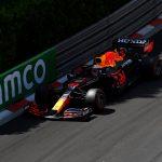 Verstappen not playing Hamilton's mind games