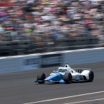 INDYCAR Writers' Roundtable, Vol. 21: Breakout Star of May?
