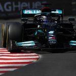 Verstappen says Hamilton now needs to fight so hard