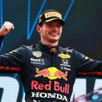 Max Verstappen triumphs in pulsating duel with Lewis Hamilton at French GP