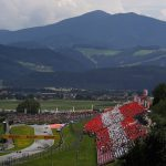 Styrian Grand Prix LIVE RESULTS: Latest updates as practice gets UNDERWAY – UK start time, stream, TV channel