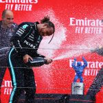 Styrian Grand Prix qualifying LIVE: Hamilton edges out Verstappen in FP3 at Red Bull Ring