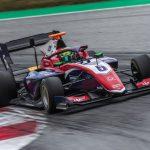 F3 winner determined to be fourth Schumacher