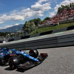 Silverstone, Spa, Monza to welcome spectators