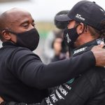 Lewis Hamilton CAN beat Max Verstappen to F1 world title with hard graft and extra work, says dad Anthony