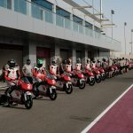 2022 Idemitsu Asia Talent Cup applications now closed