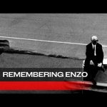 Remembering Enzo Ferrari