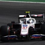 Mick Schumacher: Haas driver says father Michael is Formula 1's best-ever