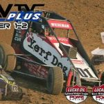 Fall Brawl Approaches for POWRi Leagues at Sweet Spring Motorsports Complex