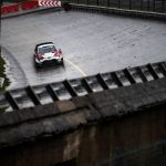Monza to form 2021 FIA World Rally Championship finale