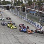 Fifth Gear: Five Takeaways from Long Beach Race
