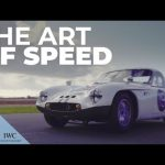 The artist's racing car | Owning a 700kg modified TVR